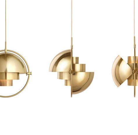 Kleine Hörstk Bad Iburg by Dnische Designer Le Beautiful Vita Shop With Dnische
