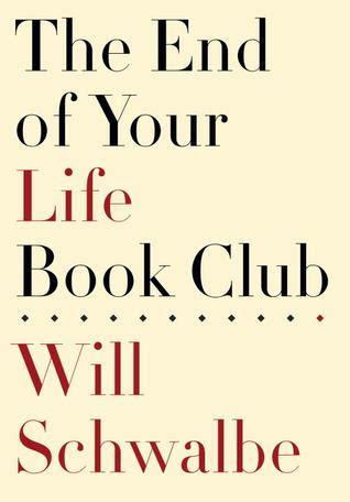 life book club   schwalbe