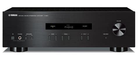 yamaha a s201 tooteinfo stereo v 245 imendi yamaha a s201