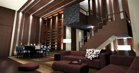 cuisine centrale ile de décoration séjour et aménagement de salon