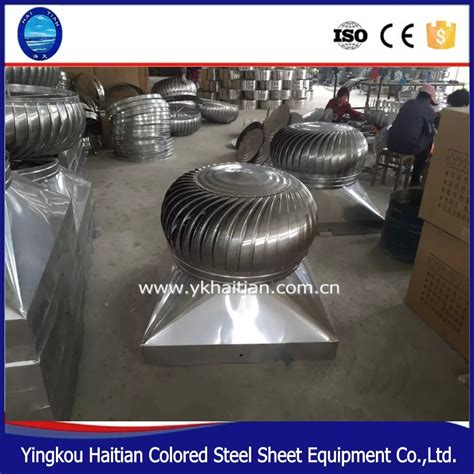 commercial exhaust fans for warehouses warehouses factories springs turbine vent ventilator