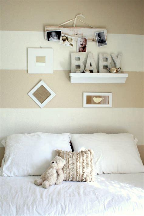 bedroom wall ls walmart wonderful xl bed frame walmart decorating ideas