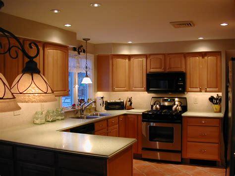 uncategorized loweso furniture on budget remodeling lowes kitchen remodel best kitchen decoration