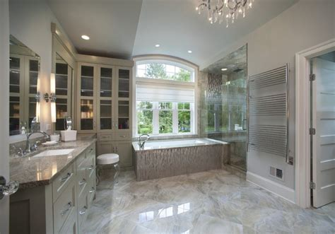 floor and decor moorestown nj plato woodwork wilmington project contemporary bathroom philadelphia by main street