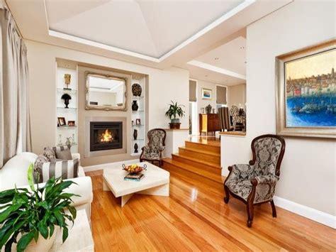 split level home interior split level interior ideas for the house
