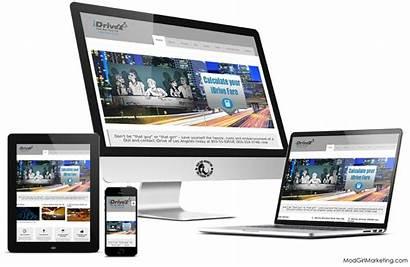 Website Wordpress Web Responsive Bug Catching Fixing