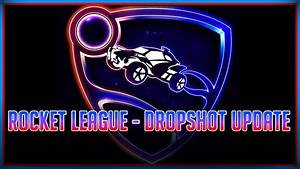 DROPSHOT Trailer   'NEW TURBO CRATE (CC5)' NEW CARS, 'BM ...