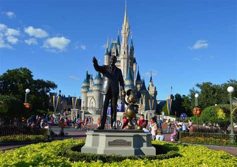 The Perfect Walt Disney World Trip In 10 Easy Steps