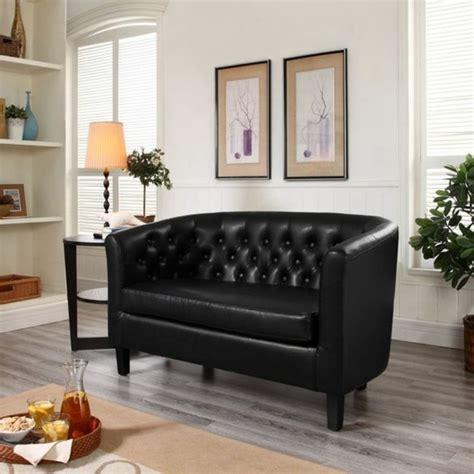 Schwarzes Sofa Kombinieren by Schwarzes Sofa Kombinieren Wohnzimmer Mit Schwarzer