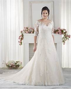 the best wedding dresses for fat arms sleeved wedding With wedding dresses for big arms