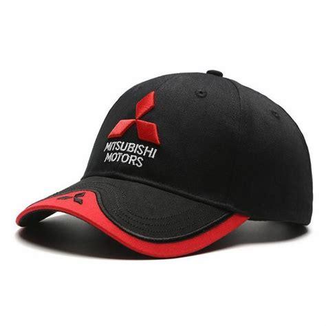 Mitsubishi Caps by Mitsubishi Baseball Cap En 2019 All Hats Caps Hats