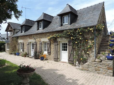immobilier fouesnant a vendre vente acheter ach maison fouesnant 29170