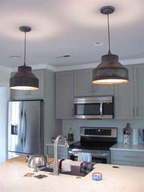 farmhouse kitchen light 15 ideas of farmhouse pendant lights fixtures 3704