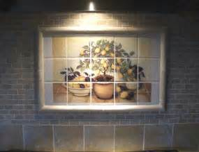kitchen backsplash tile murals kitchen backsplash photos kitchen backsplash pictures
