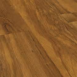 Allure Vinyl Plank Flooring Underlayment by Discount Vinyl Flooring Floors To Your Home