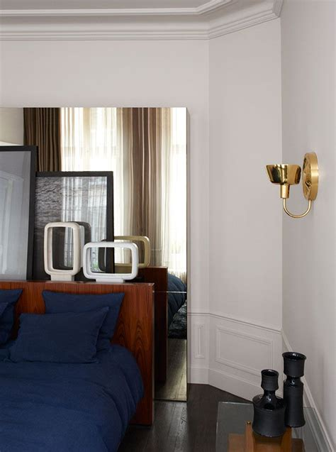 appartement classique rock bedroom appartement