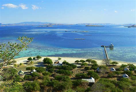 east nusa tenggara timorsumbawaflores