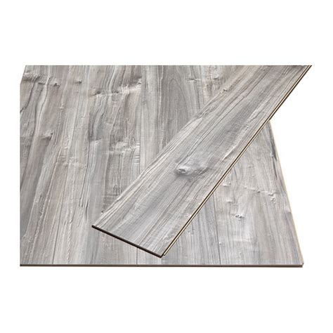 Floor Ls Ikea Perth by Pr 196 Rie Laminated Flooring Ikea
