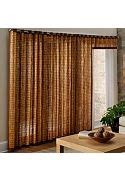 1000 images about the vertical blinds on