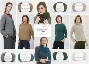 Trendfarben Winter 2018 2019 : oto o invierno 2017 18 nueva colecci n katia todo lo que vamos a tejer ~ Orissabook.com Haus und Dekorationen