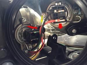 Ampoule Feu De Croisement Scenic 2 : forum hyundai i30 changement des ampoules de vos i30 ii ~ Medecine-chirurgie-esthetiques.com Avis de Voitures
