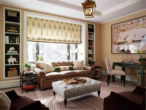 large living room layout large living room furniture layout and color cabinet