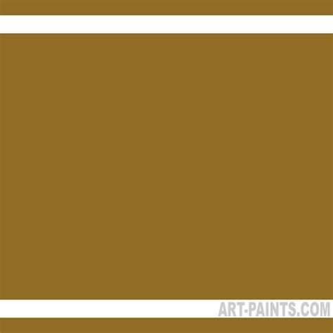 aztec gold pearl ex pigments paints 9185 aztec