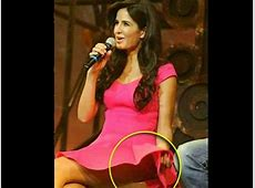 Katrina Kaif Oops Moment At Iifa, Katrina Wardrobe
