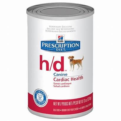 Hills Hill Canine 370g Wet Prescription