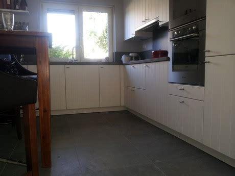 Ervaringen Mandemakers Keukens by Mandemakers Keukens 229 Ervaringen Reviews En