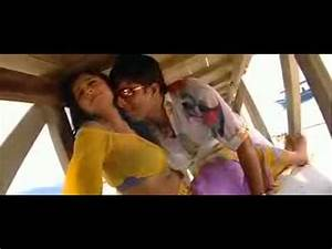 Mobila Mobila -- Anushka Shetty hot song.flv - YouTube