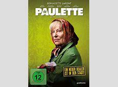 » Paulette