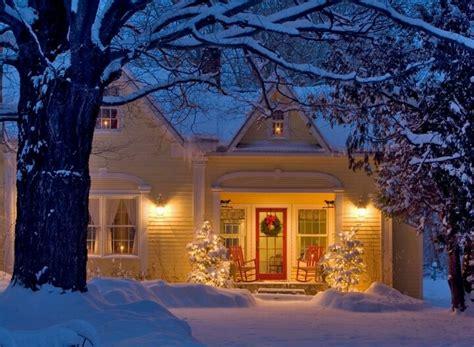 Christmas Houses   House Crazy