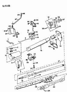 U0026 39 88 Yj Electrically Issues