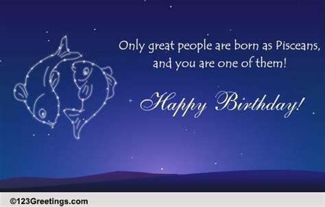 birthday zodiac cards  birthday zodiac wishes greeting cards