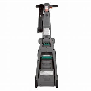 Bissell Big Green Deep Cleaning Machine