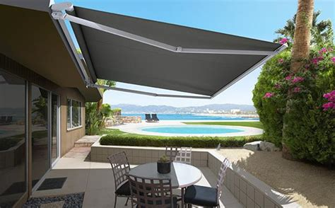 awning cost hipagescomau