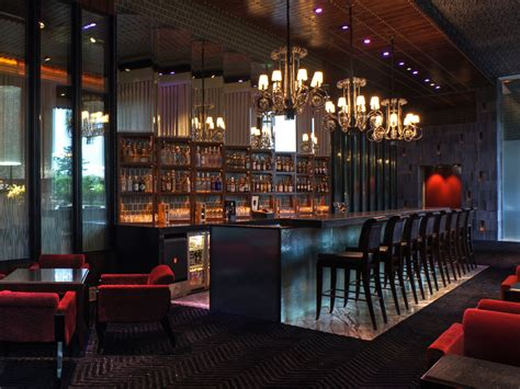 bar delhi taj palace bars dining luxury lounge restaurant restaurants hotels enclave interiors visit dilli tajhotels