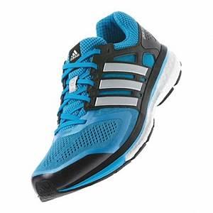 new product 43465 b4fa6 le test de la chaussure de running adidas supernova glide boost lepape info