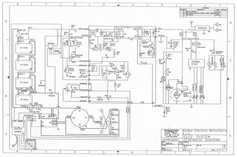 revision to quot poltergeist voltage drop quot page 2 diy