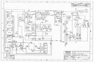 2002 Gem Car Wiring Diagram Schematic