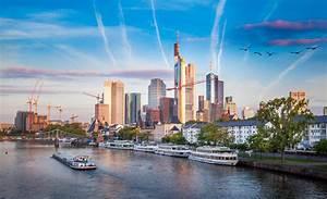 Singlebörse kostenlos österreich, vergleich partnerbörsen stiftung