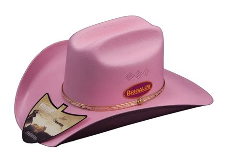 Light Pink Hat by Light Pink Hat Light Pink Hat