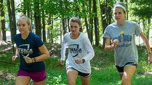 Women's cross-country strives for another victorious ...