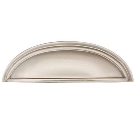 Emtek Satin Nickel Cabinet Pulls by Emtek 86123 86173 Low Price Door Knobs