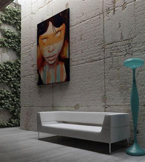 creative wall interior design ideas