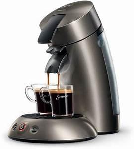 Meilleur Machine A Café : avis machine caf senseo en 2019 achetez avec le ~ Melissatoandfro.com Idées de Décoration