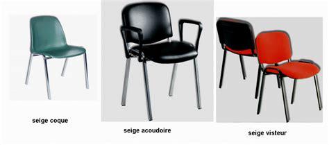 chaise de bureau fly chaises de bureau fly maison design modanes com