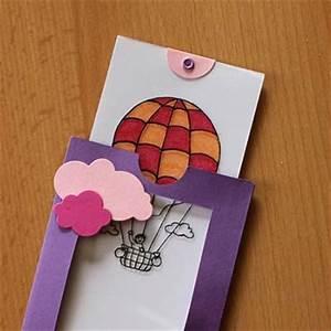 Fabriquer Carte Anniversaire : fabriquer carte anniversaire ~ Melissatoandfro.com Idées de Décoration