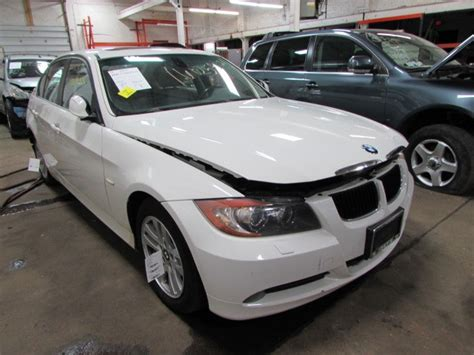 2006 bmw 330i tail used bmw 335xi tail lights for sale page 10